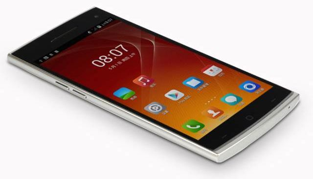 Elephone G6, OnePlus One clone now on sale