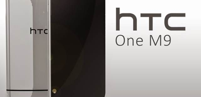 HTC Hima next flagship