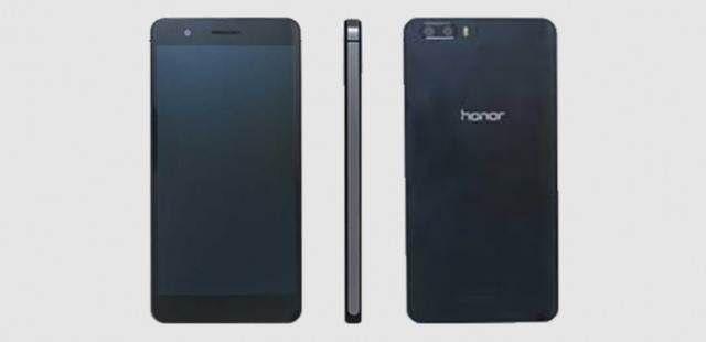 Huawei_Honor_6X_dual_camera-techchina-news.com-01