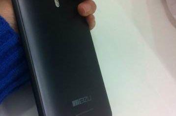 MEIZU_MX5-techchina-news.com-02