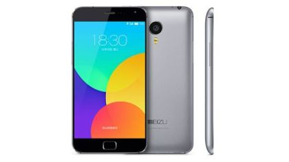 Meizu MX4 Pro now available worldwide for 549 dollars