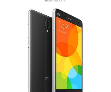 Xiaomi_E4-techchina-news.com-01