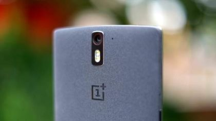 """official date"" release for OnePlus Two"