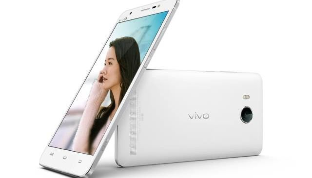 Vivo X5 Max will be launched on 10 December