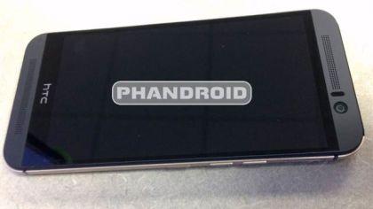 HTC_Hima-techchina-news.com-01