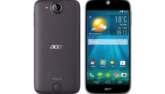 Acer_Liquid_Jade_S-techchina-news.com-01