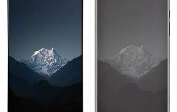 Meizu MX5 could have a 41 megapixel main camera