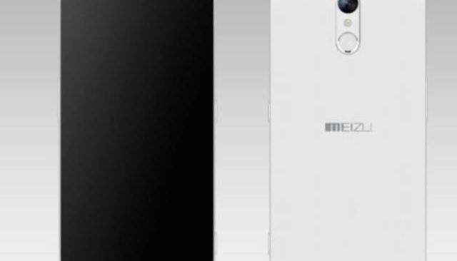 Meizu_MX5_concept-techchina-news.com-01