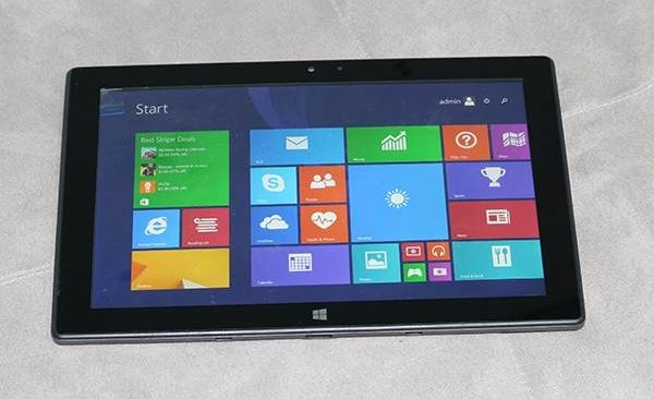 Pipo_10.1-inch_tablet-Intel_Core_M-techchina-news.com-01