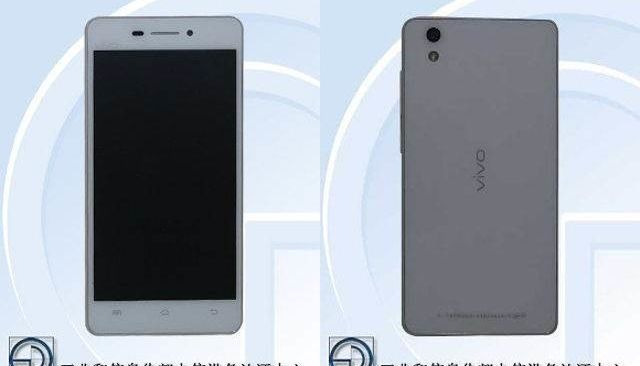 Vivo_Y929-techchina-news.com-01