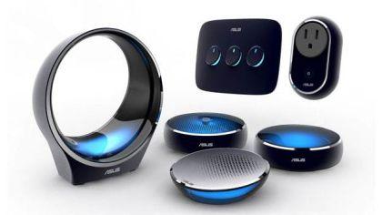 Asus_Smart_Home_System-techchina-news.com-01