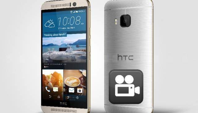 HTC-One-M9-video-4K-techchina-news.com-01