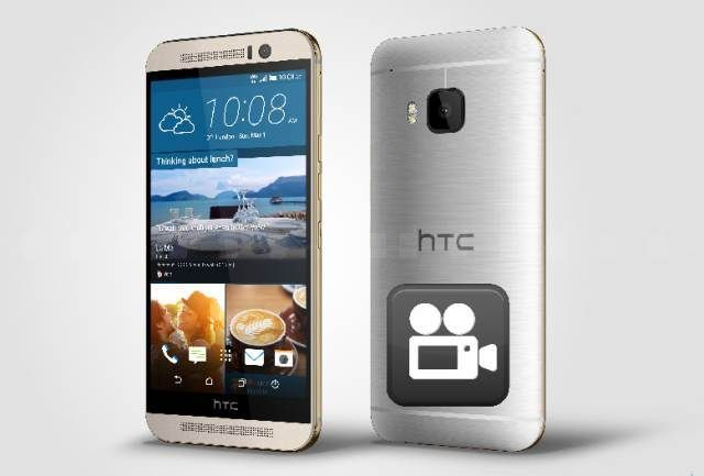 HTC-One-M9-video-4K-techchina-news.com-01