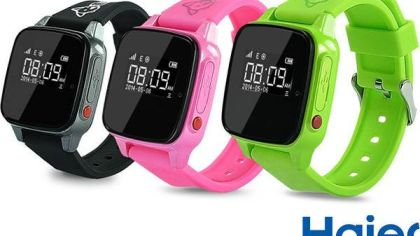 Haier_SmartWatch-techchina-news.com-01