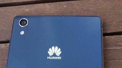 Huawei-P8-techchina-news.com-01