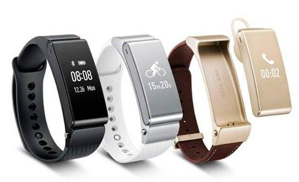 Huawei-TalkBand-B2-techchina-news.com-01