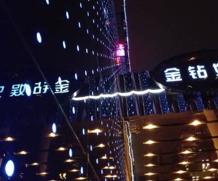 Huawei_P8_sensor-techchina-news.com-01