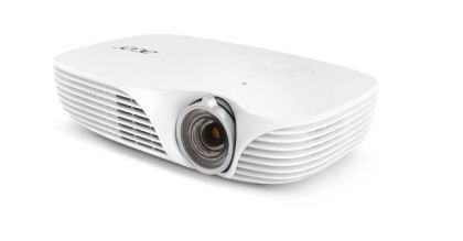 Acer_K138ST_projector-techchina-news.com-01