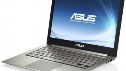Asus_Chromebook_techchina-news.com-01