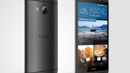 HTC_One_M9-techchina-news.com-01
