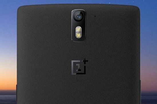 OnePlus_One-techchina-news.com-01