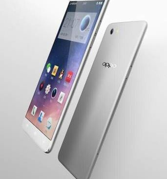 Oppo_R7-techchina-news.com-01