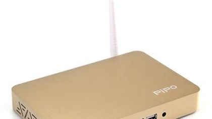 Pipo_X7S-techchina-news.com-01