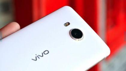 Vivo_Xshot_2-techchina-news.com-01