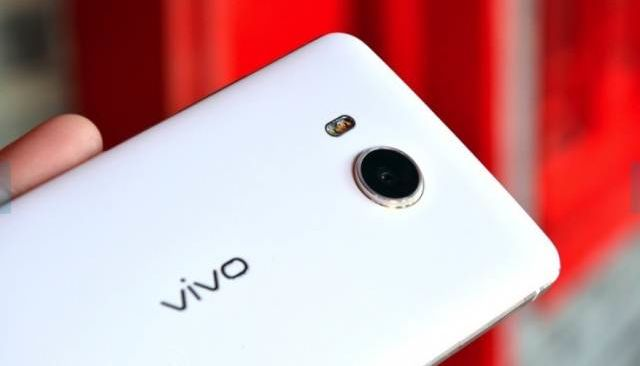 Vivo_Xshot_2-techchina-news.com-01
