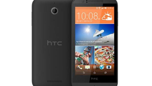 htc-desire-510-techchina-news.com-01