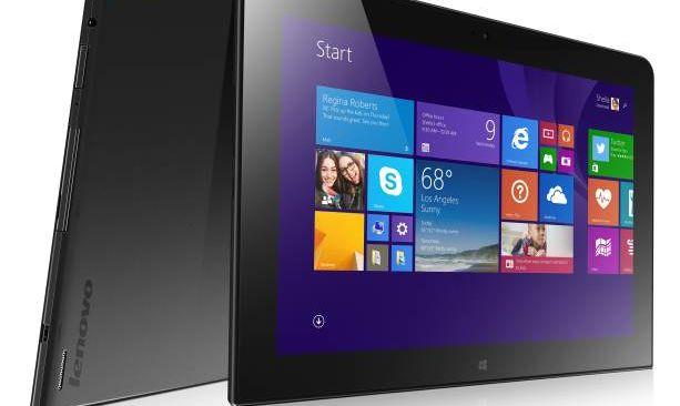 Lenovo_ThinkPad_10-techchina-news.com-01