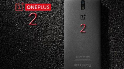 OnePlus_2-techchina-news.com-01