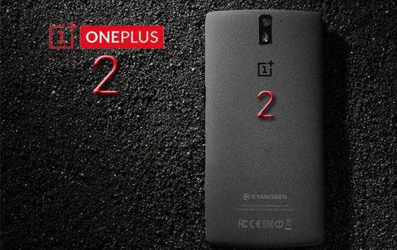 OnePlus_2-techchina-news.com-01