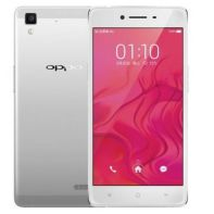 Oppo_R7-techchina-news.com-01
