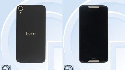 HTC_Desire_828-techchina-news.com-01
