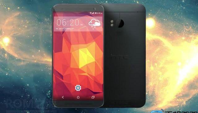 HTC_O2-techchina-news.com-01