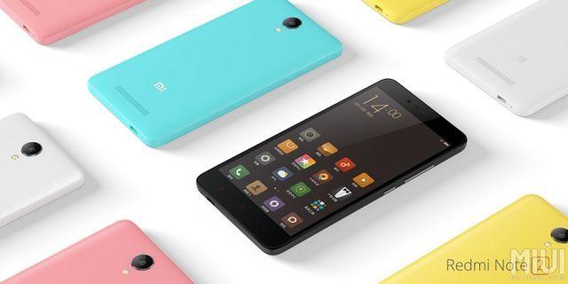 Xiaomi_Redmi_Note_2-techchina-news.com-01