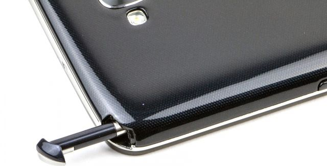 Tech China News Huawei Working On A Stylus Phablet To Compete With Galaxy Note 5 Tech China News