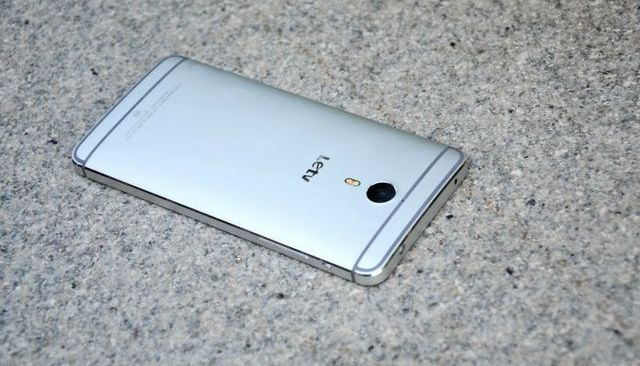 LeTV X Pro spotted on AnTuTu Benchmark with 75,000 points