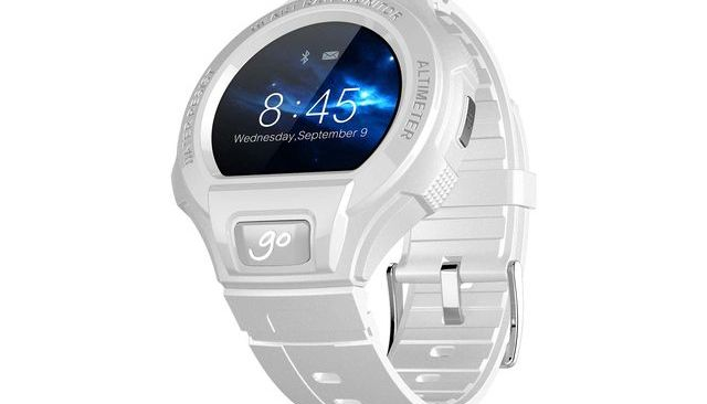 alcatel-onetouch-go-watch-techchina-news.com-01