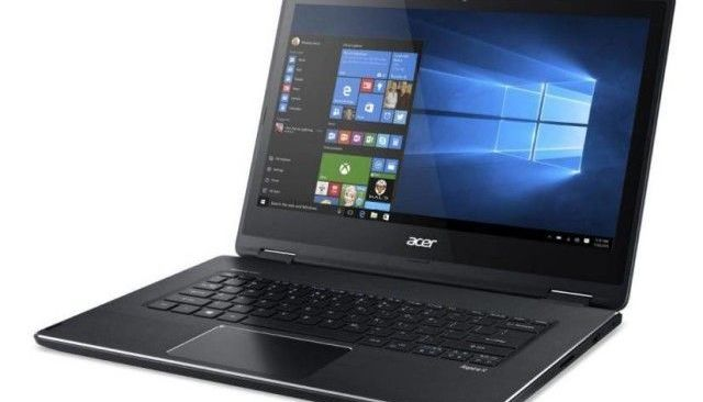 Acer_Aspire_R14_techchina-news.com-01