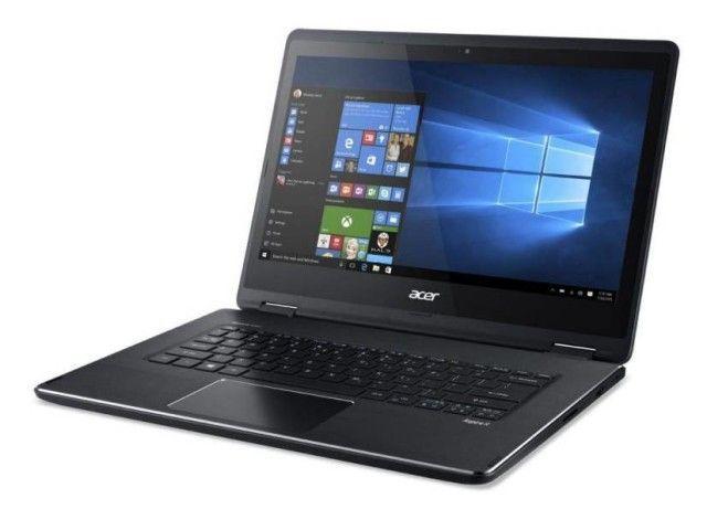 Acer_Aspire_R14_techchina-news.com-01