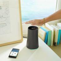 Google announces Asus OnHub router