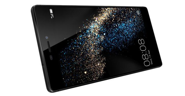 Huawei_P9-techchina-news.com-01 (2)