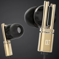 OnePlus Icons - provide high-quality sound in your ears for only 50 €