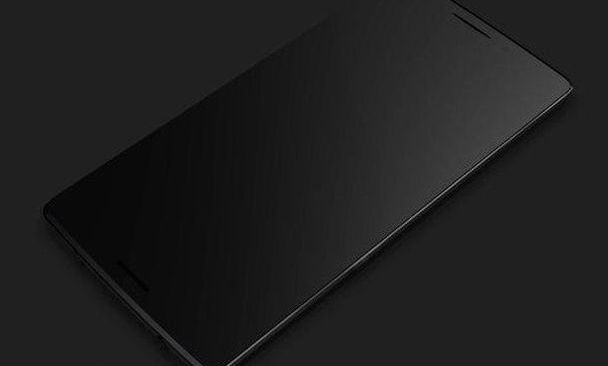 OnePlus Mini - smartphone with Helio X10 for $ 250 (Rumor)