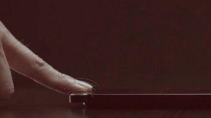 Xiaomi_Mi 5_ultrasonic-fingerprint-techchina-news.com-01