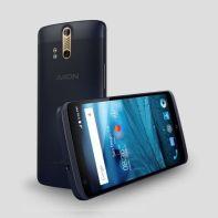 ZTE announces 64GB Axon for US