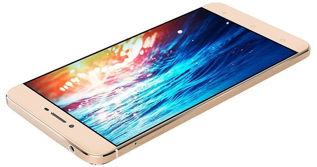 Gionee_Elife_S6-techchina-news.com-01