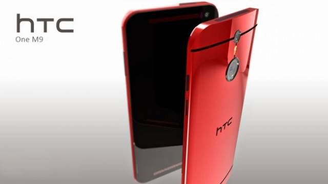 HTC Hima be the first phone with interface Sense 7